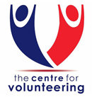 The Centre for Volunteering NSW