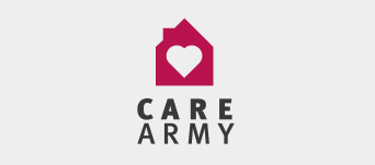 Care Army